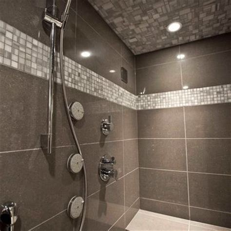 bathroom big tiles large bathroom subway tile joy studio design gallery