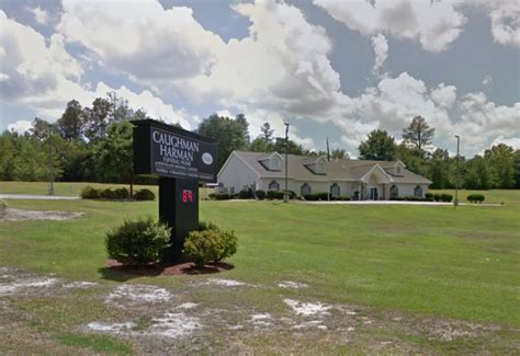caughman harman funeral home west columbia sc funeral zone