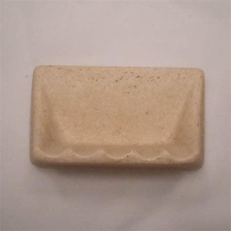 Shower Soap by Sr 0102 Shower Soap Dish 7 1 2 Quot X4 Quot Listello