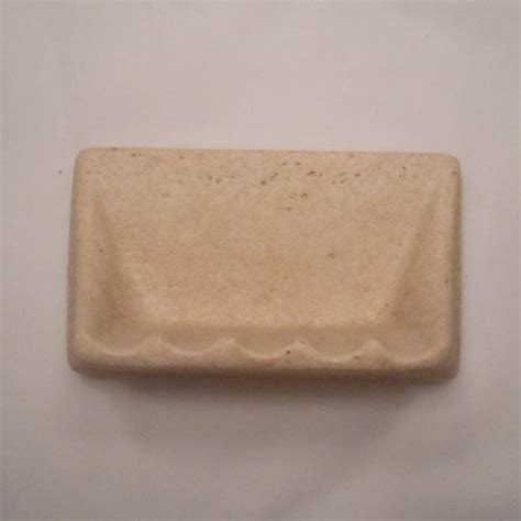 Soap Dish Shower by Sr 0102 Shower Soap Dish 7 1 2 Quot X4 Quot Listello