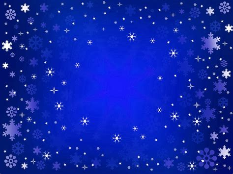 Snow Blue 35 at background images cards or