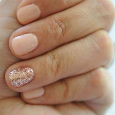 best color for short fingernails pinterest the world s catalog of ideas