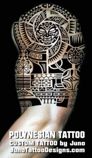 dwayne johnson polynesian tattoo meanings 1948 best images about tatau ta moko on pinterest