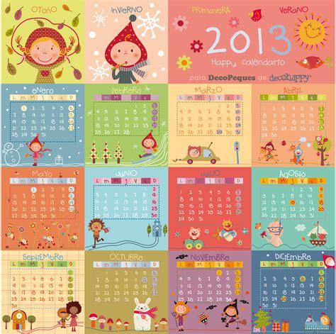 Calendario Cartulina Manualidades Actividades Para Educaci 243 N Infantil Manualidades Para