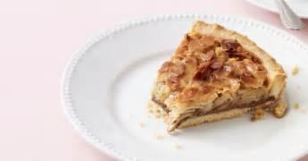 Kuchen Mit Nougat nuss nougat kuchen rezept k 252 cheng 246 tter
