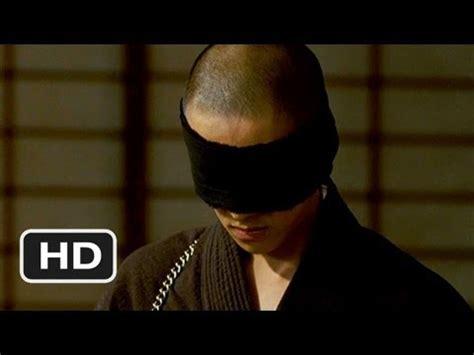 film ninja assassin part 1 ninja assassin full movie english 2009 part 2 ninja