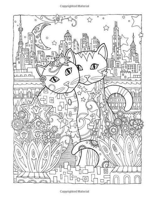 coloring book for adults publishers 317 best images about coloring books for relaxation