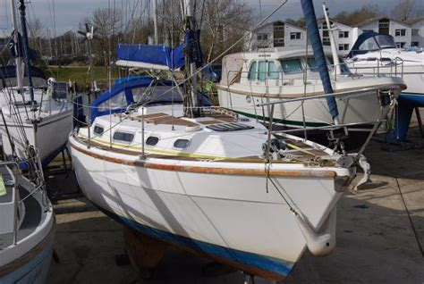colvic fishing boats for sale uk colvic boats for sale in united kingdom boats