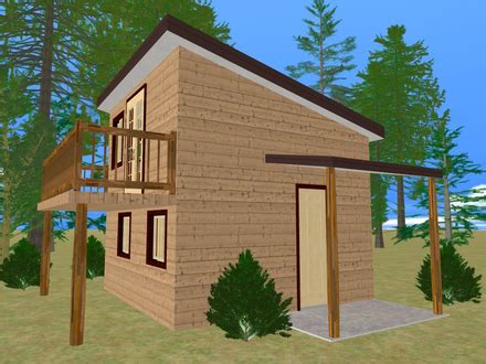 small house plans with balcony garage plans blueprint small garage plans with loft small home plans with loft
