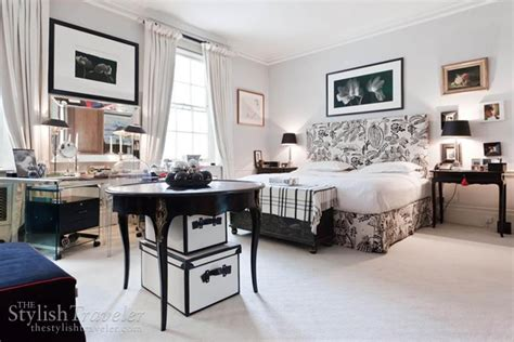 rent appartments in london london vacation rentals stylish holiday apartments for short stays the stylish