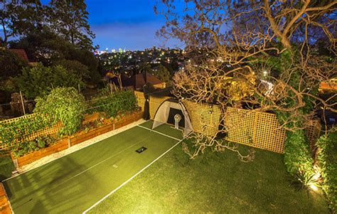 backyard cricket pitch 5 best backyard cricket pitches