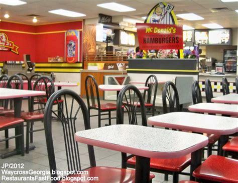 mcdonalds dining room hours 71 mcdonalds dining room hours indoor play area at mcdonalds open 24 hours mcdonalds