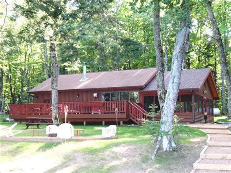 Chain Of Lakes Cabins lindsley cove cisco chain of lakes cabins vrbo