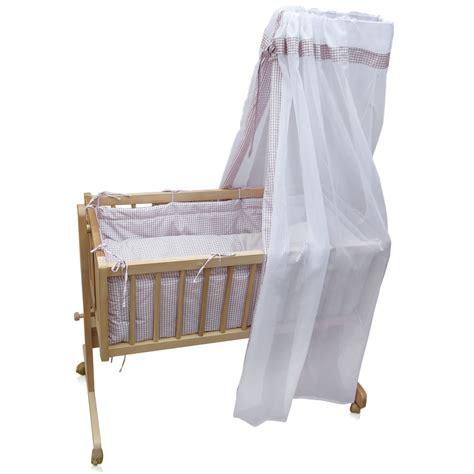 materasso vimini in vimini lettino in legno letto supplementare beige