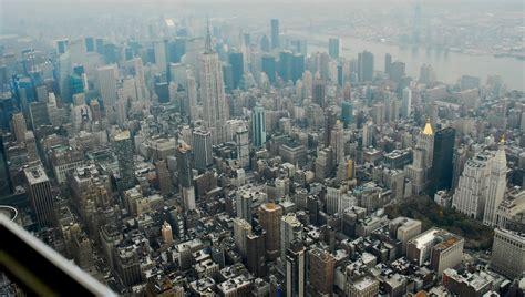new york ciudad mas grande de estados unidos poblacion los mejores lugares para las vacaciones megapost taringa