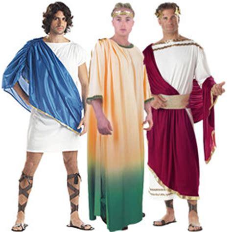 with the gods clothing greek god costumes greek costumes brandsonsale com