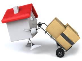 6 things to consider before hiring house moving services