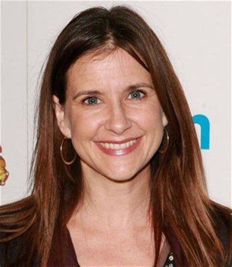 kellie martin short haircut kellie martin short hairstyle 2013