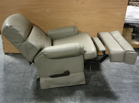 Recliner Sets For Sale Rv Furniture Used Flexsteel Ultra Leather Rv Furniture Set