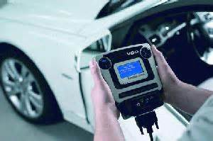 Motorradreifen Check by Vdo Contisys Check Tpms Sensordaten Direkt Auslesen