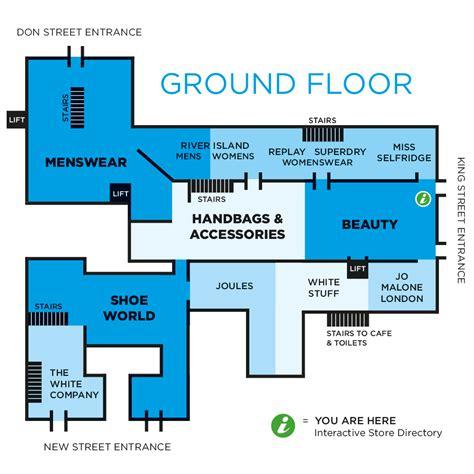 department store floor plan voisins department store floor plans voisins
