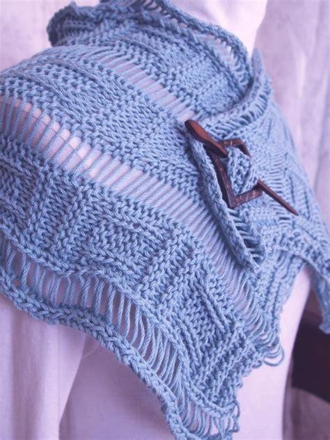 knitting pattern tartan scarf dropped plaid scarf by knitchicgrace craftsy