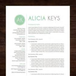 resume templates for mac best business template