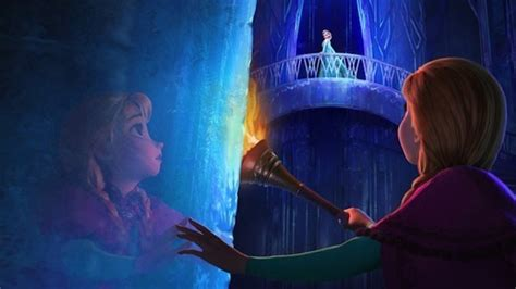 frozen film homosexuality the pro gay message hidden in every disney film the atlantic