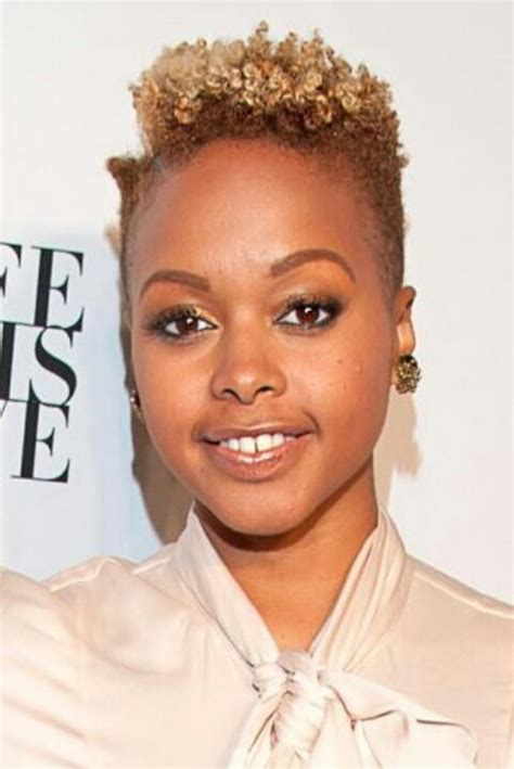 Chrisette Michele Hairstyles by Pin Chrisette Michele Hairstyles On