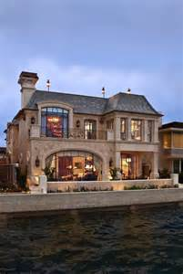 french style homes exterior 1000 ideas about french exterior on pinterest entry