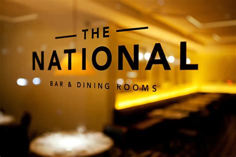 the national bar and dining rooms the national bar and dining rooms 345 fotos 534