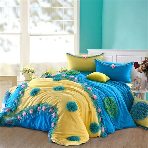 cute comforter sets cute comforters and bedding sets