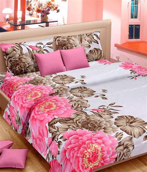 vorhang pink vorhang pink floral cotton buy vorhang pink floral
