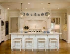 kitchen island fixtures light fixtures for kitchen with regard to really encourage