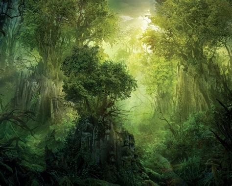 cool jungle wallpaper the jungle cool nature wallpapers amazing landscape