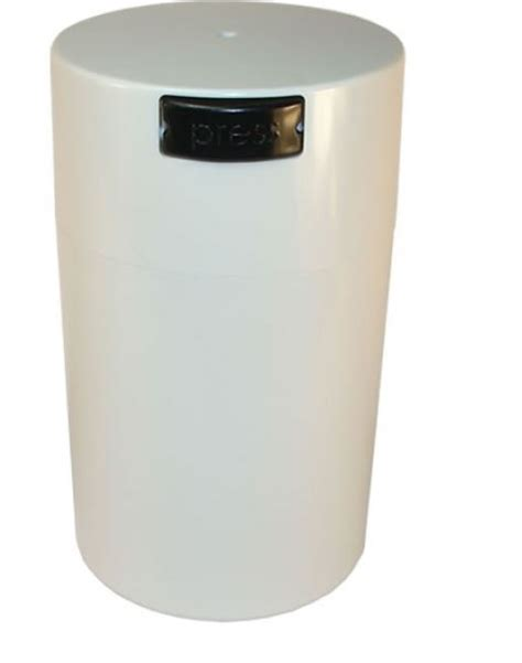 large waterproof storage containers large airtight waterproof storage container from tightvac