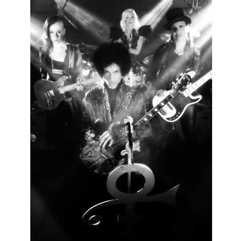 Prince Empty Room Live by New Prince 3rdeyegirl Rehearsal Quot Empty Room Quot Listen Now