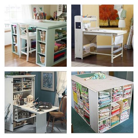 sewing room ideas sewing room ideas craft rooms