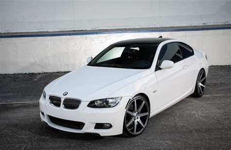custom bmw 3 series custom bmw 3 series coupe imgkid com the image kid