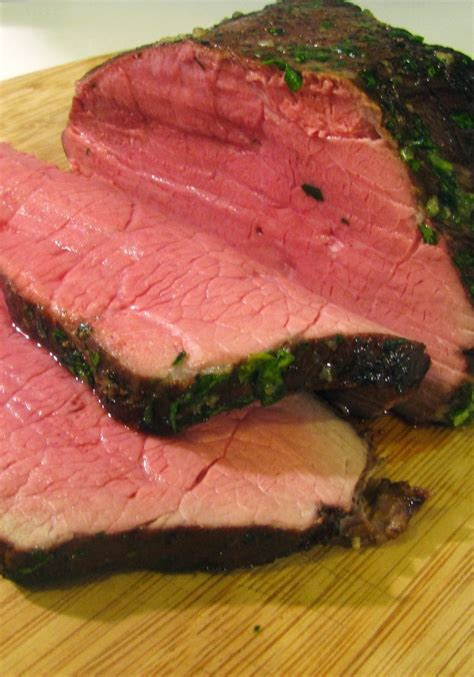 awesome roast beef recipe tally recipes