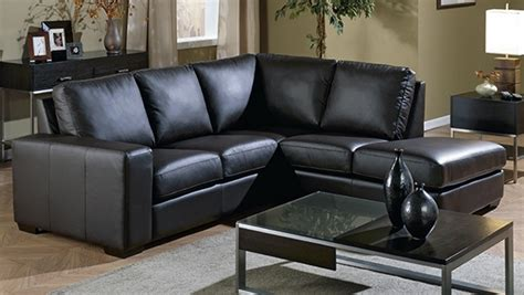 theater room sectionals sectionals home theater room design