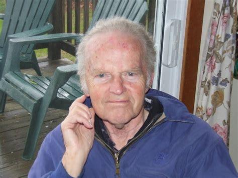 norton obituary concord massachusetts legacy