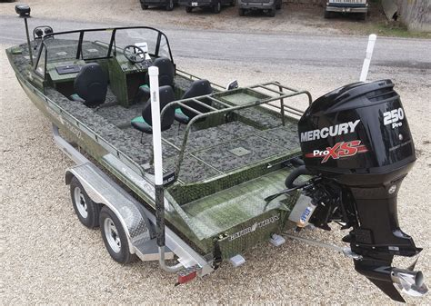 gator trax boats at bass pro gator trax boats purpose built boats for the extreme