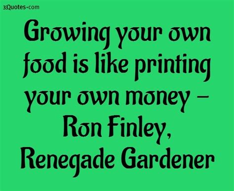 Growing Your Attitude 1 156 best finley changing the images on green ground fruit and vegetable garden