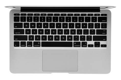 Keyboard Macbook Air 13 which country in europe offers macbook air 13 quot with us keyboard with wide enter ask different