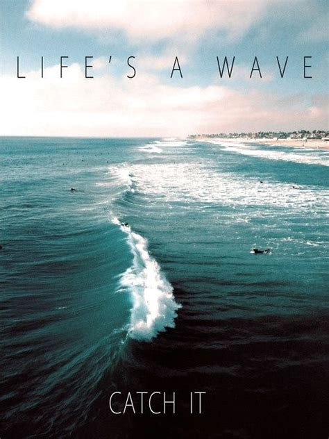 the sea within waves and the meaning of all things books 25 best wave quotes on inspirational