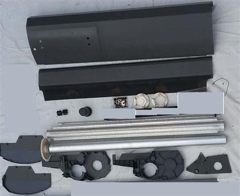 velux rollladen ersatzteile fenster ersatzteile jamgo co