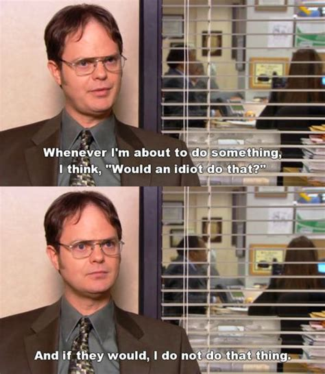 Dwight Office Quotes by 25 Best Dwight Schrute Quotes On Dwight