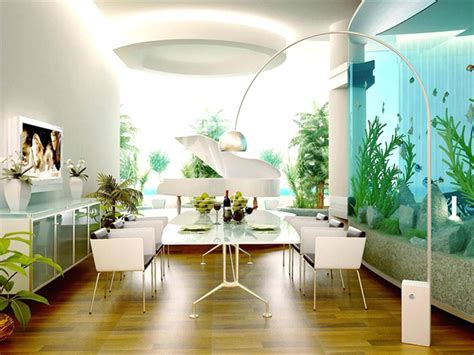 Download Home Design 3d Gold Ipa by 100 Dining Room Hutch Decorating Ideas Lovable Room