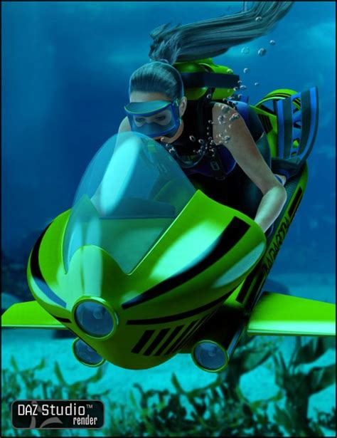 water scooter ibiza 18 best images about under water on pinterest honda